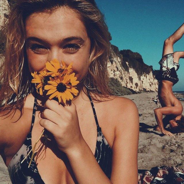 viajes-pareja-aventurera-jay-alvarrez-alexis-rene (22)