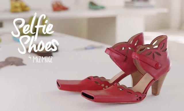 zapato-selfies-miz-mooz (1)