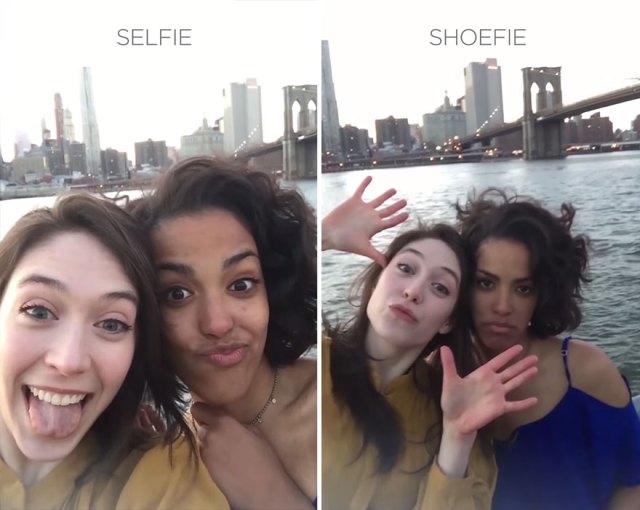 zapato-selfies-miz-mooz (3)