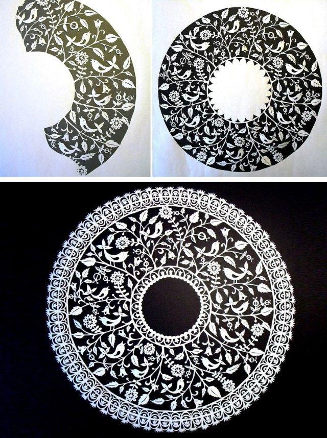 arte-recortables-papel-suzy-taylor (1)