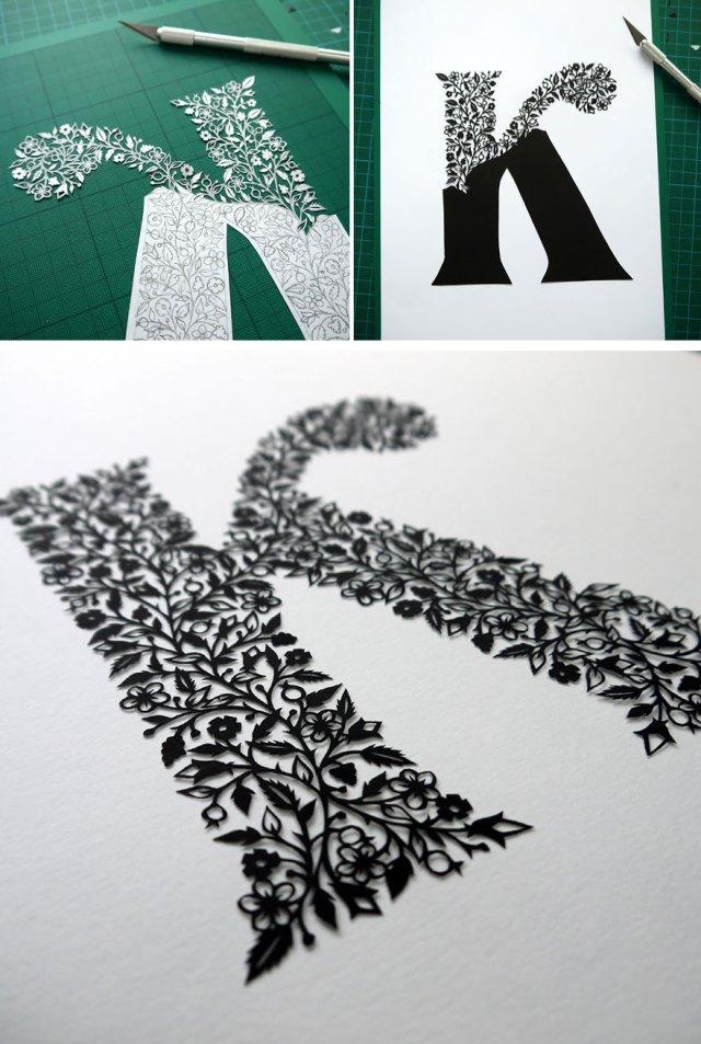 arte-recortables-papel-suzy-taylor (10)