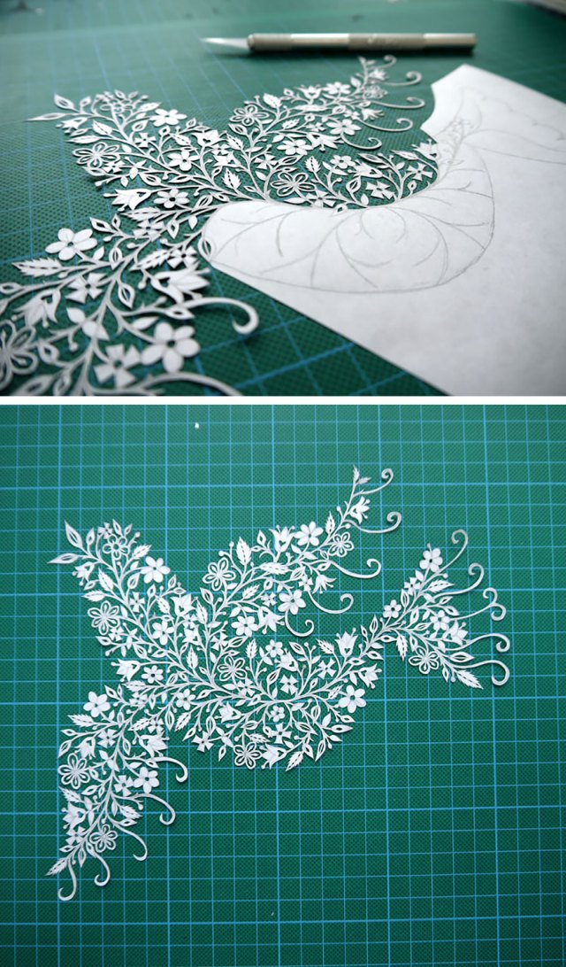 arte-recortables-papel-suzy-taylor (11)