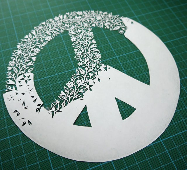 arte-recortables-papel-suzy-taylor (12)