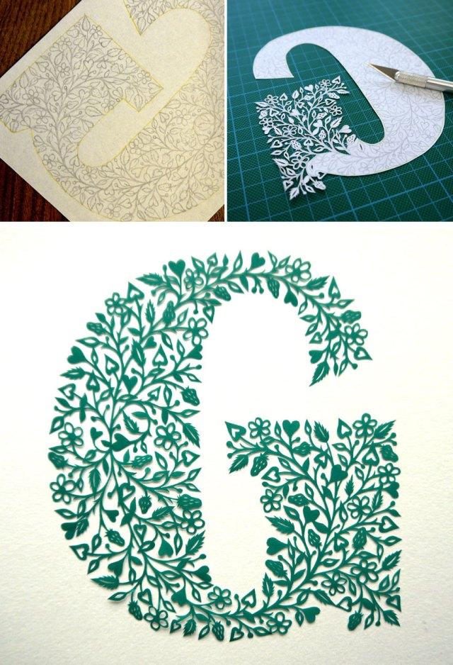 arte-recortables-papel-suzy-taylor (16)