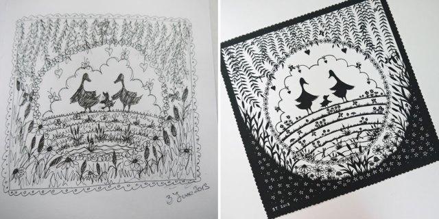arte-recortables-papel-suzy-taylor (6)