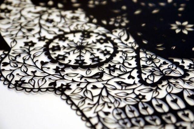 arte-recortables-papel-suzy-taylor (9)
