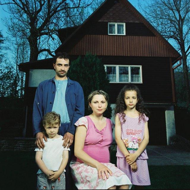 autorretratos-hombres-familia-dita-pepe (10)