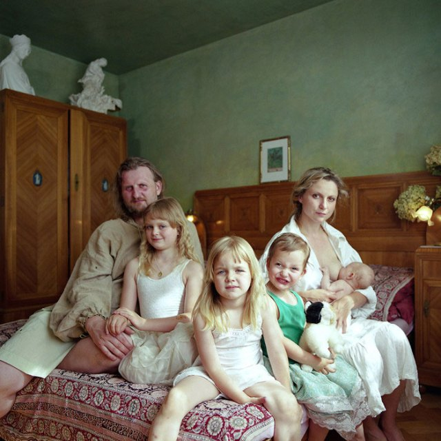 autorretratos-hombres-familia-dita-pepe (2)