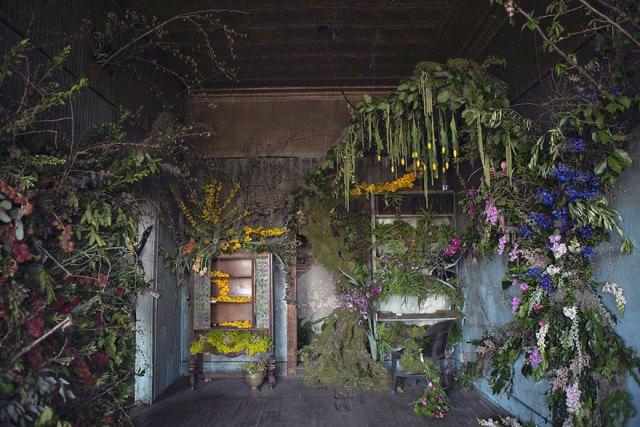 casa-abandonada-jardin-flores-lisa-waud-detroit (12)