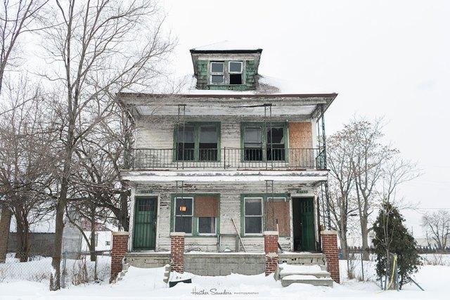 casa-abandonada-jardin-flores-lisa-waud-detroit (3)