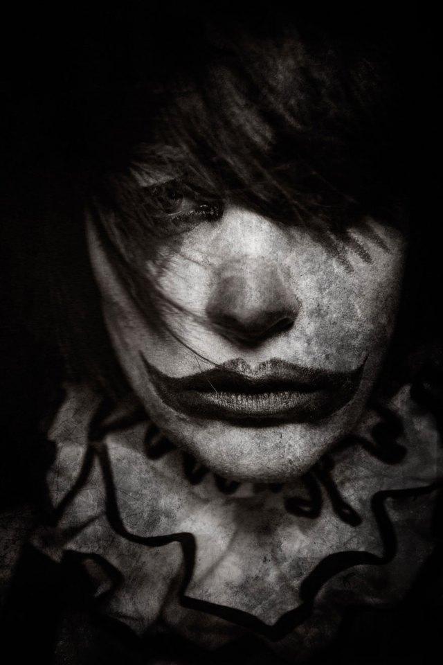 clownville-retratos-macabros-payasos-eolo-perfido (18)