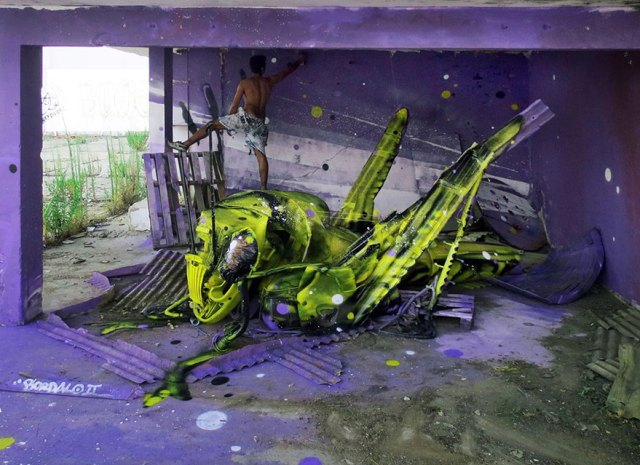 esculturas-animales-chatarra-reciclada-artur-bordalo (11)