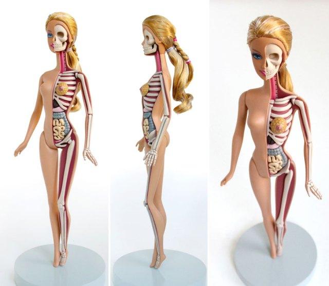 esculturas-juguetes-personajes-anatomia-jason-freeny (17)
