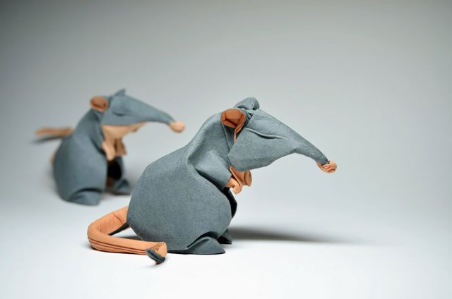 figuras-animales-origami-papiroflexia-humeda-hoang-tien-quyet (7)