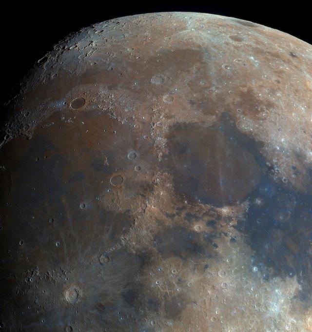 foto-alta-resolucion-luna-bartosz-wojczynski (2)