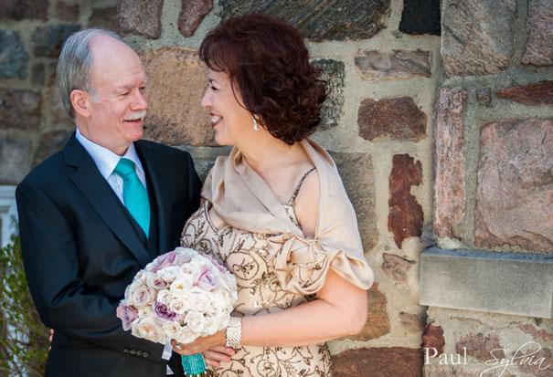 fotos-boda-parejas-ancianas (14)