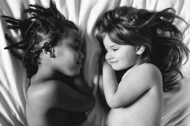 fotos-hermana-adoptada-familia-anna-larson (4)