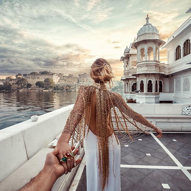 fotos-india-followmeto-murad-osmann (5)