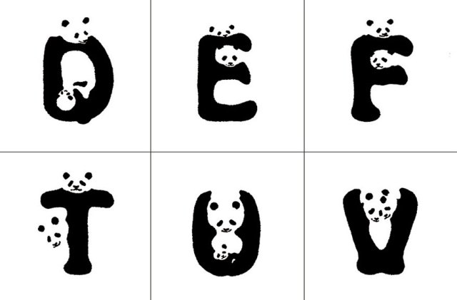fuente-tipografica-panda-gigante-wwf (4)