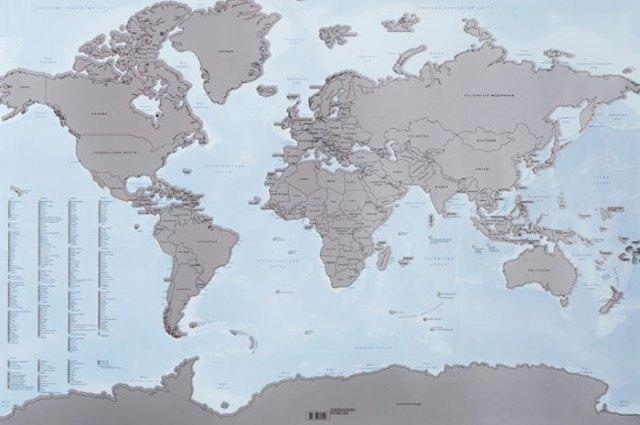 mapa-mundo-rascar-paises-viajes (5)