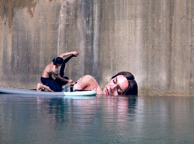murales-urbanos-nivel-mar-mujeres-sean-yoro-hula (1)