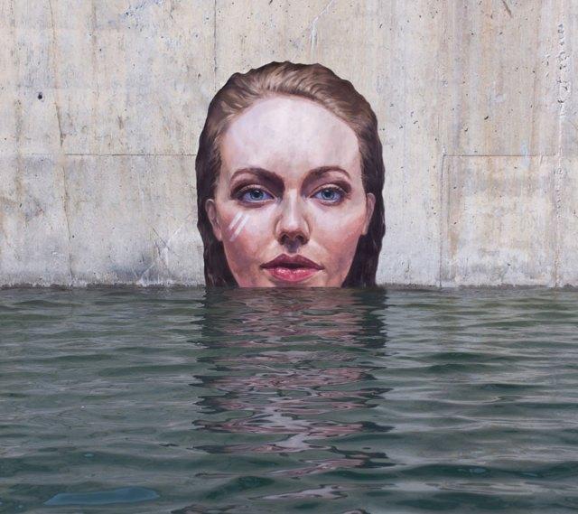 murales-urbanos-nivel-mar-mujeres-sean-yoro-hula (6)