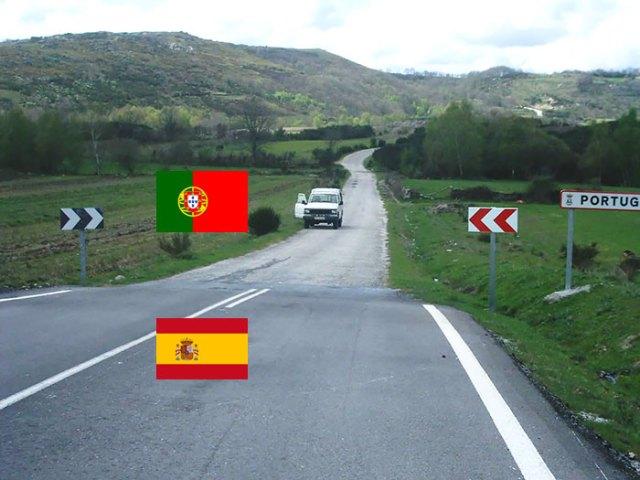 paises-fronteras-internacionales (3)