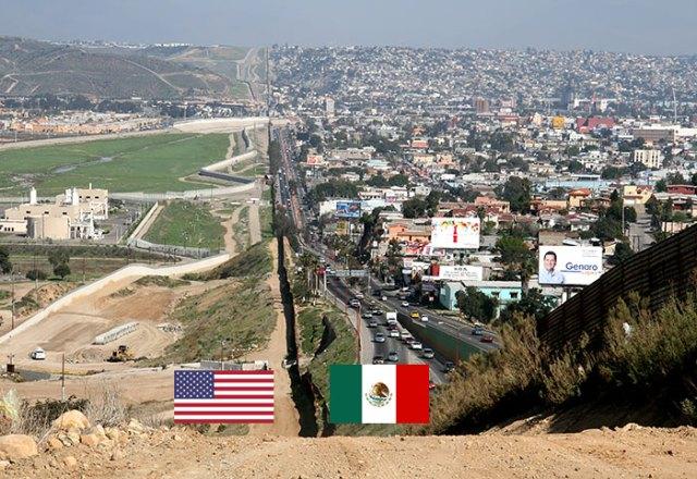 paises-fronteras-internacionales (4)