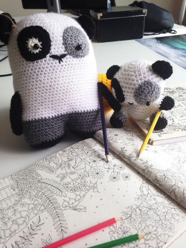 pandas-ganchillo-juguetes-tojsou-tojs (10)