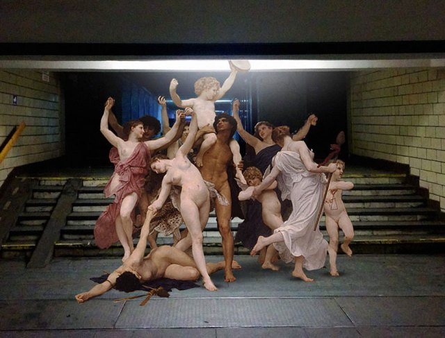 pinturas-clasicas-ciudad-moderna-2-reality-alexey-kondakov (2)