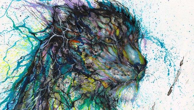pinturas-salpicadas-animales-hua-tunan (4)