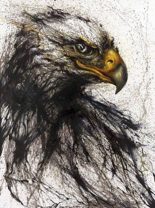 pinturas-salpicadas-animales-hua-tunan (9)