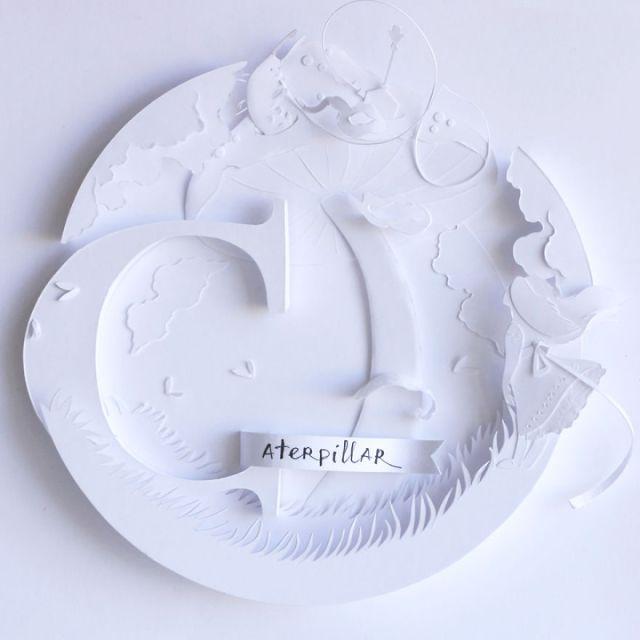 recortables-papel-alicia-pais-maravillas-talamaska (3)