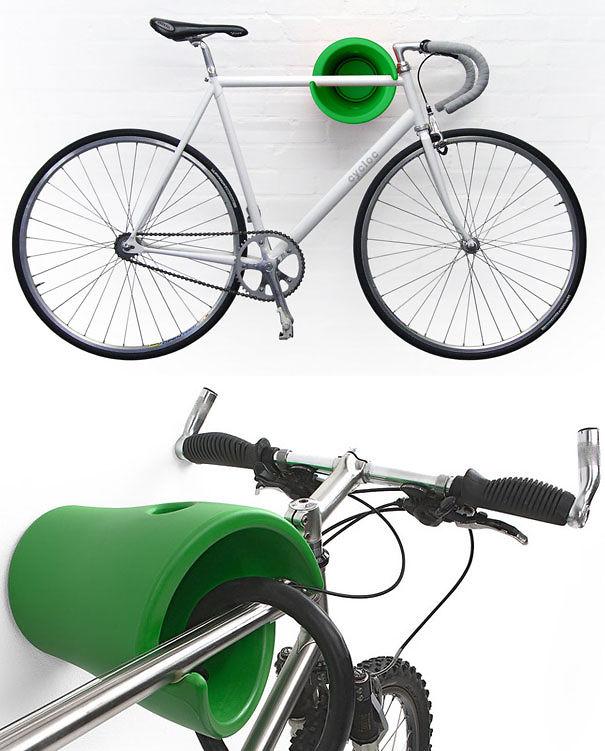 regalos-amantes-bicicletas (17)