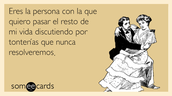 tarjetas-divertidas-parejas-someecards-10