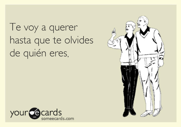 tarjetas-divertidas-parejas-someecards-8
