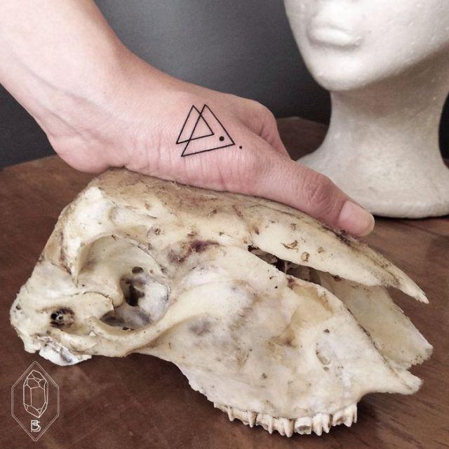tatuajes-lineas-puntos-geometricos-bicem-sinik (29)