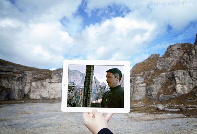 viajes-localizaciones-peliculas-series-fotos-escenas-fangirlquest (11)