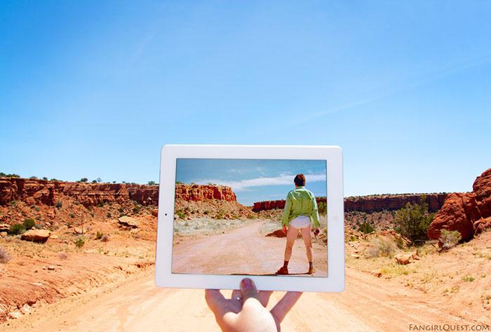 viajes-localizaciones-peliculas-series-fotos-escenas-fangirlquest (8)