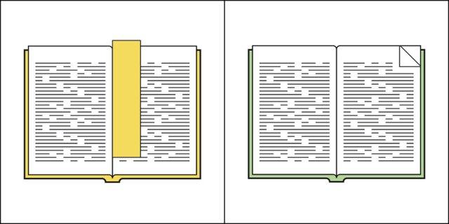 2-tipos-personas-ilustraciones-joao-rocha (3)