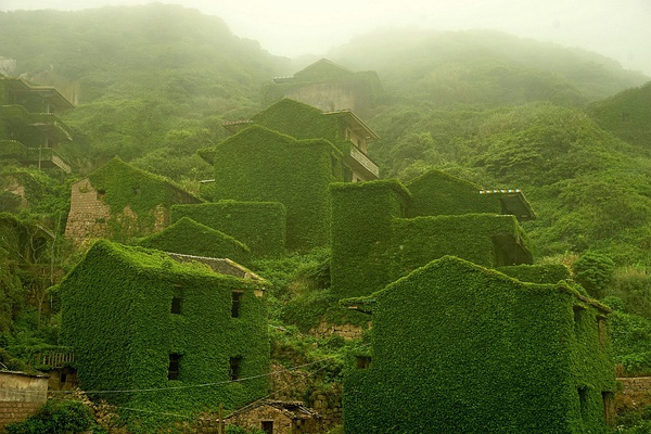 aldea-abandonada-naturaleza-china (3)