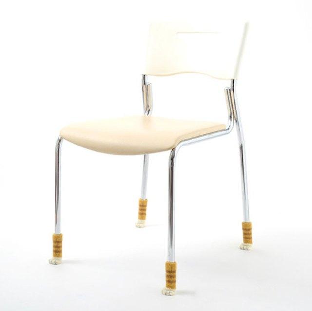calcetines-sillas-pata-gato-nekoashi-toyo-case (6)