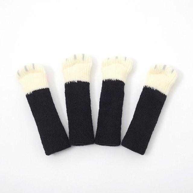 calcetines-sillas-pata-gato-nekoashi-toyo-case (8)