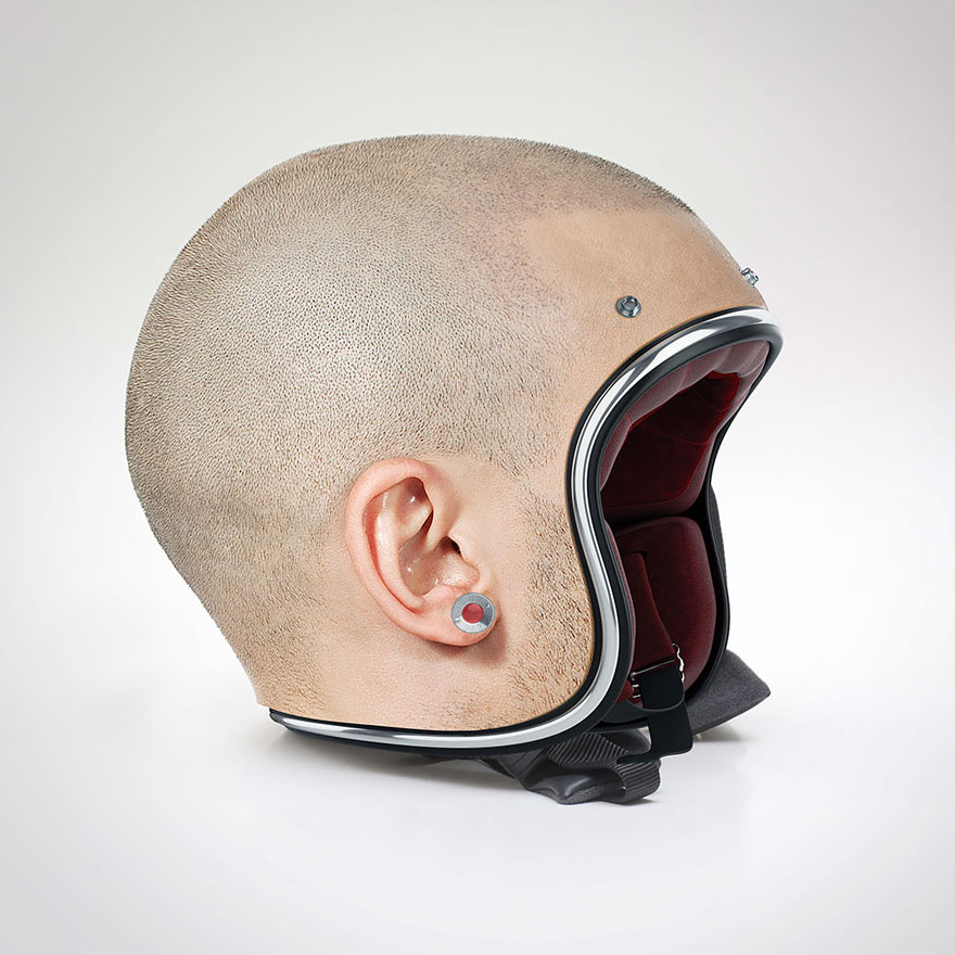 cascos-cabezas-humanas-jyo-john-mullor (2)