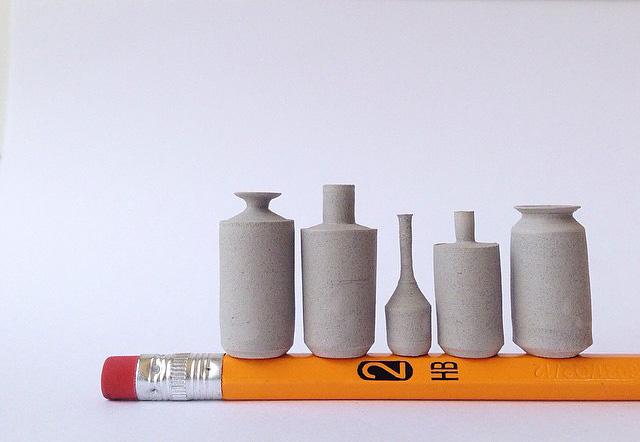 ceramica-miniatura-artesana-jon-almeda (12)