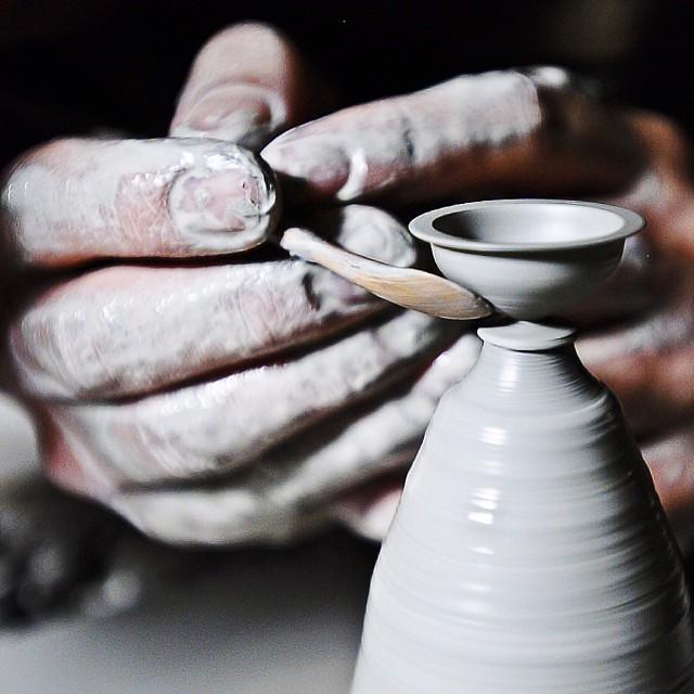 ceramica-miniatura-artesana-jon-almeda (3)