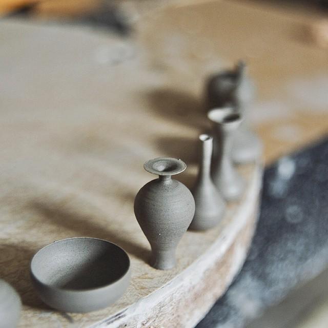 ceramica-miniatura-artesana-jon-almeda (5)