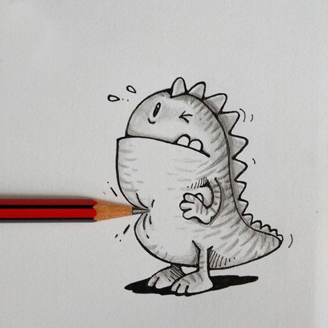 dibujo-dragon-drogo-interactuar-objetos-manik-ratan (1)