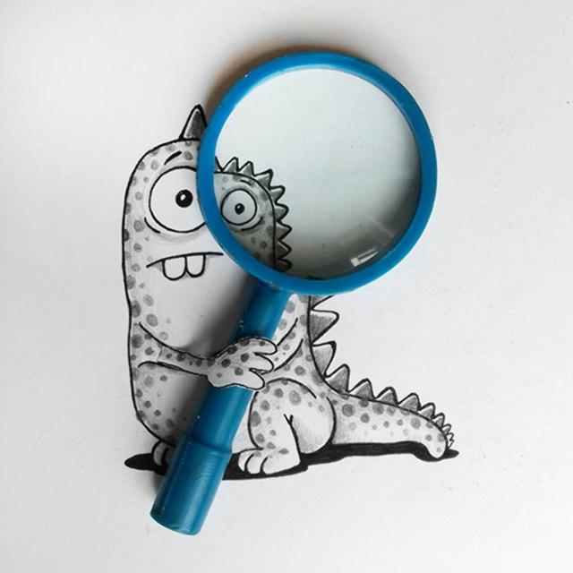 dibujo-dragon-drogo-interactuar-objetos-manik-ratan (15)