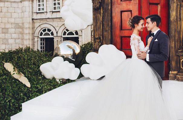 fotos-boda-pareja-followmeto-murad-osmann-natalia-zakharova (1)